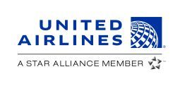 United_Logo_united-airlines-star_4p_stacked_rgb_v1_r_255.jpg